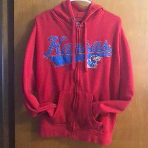 j America Sportswear